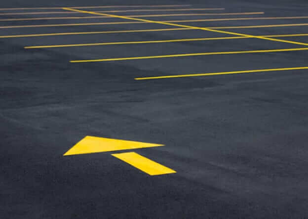 "Beware ""Drive By"" Lawsuits: Get Your Parking Lots in Order to Avoid Bogus Cash Grabs"