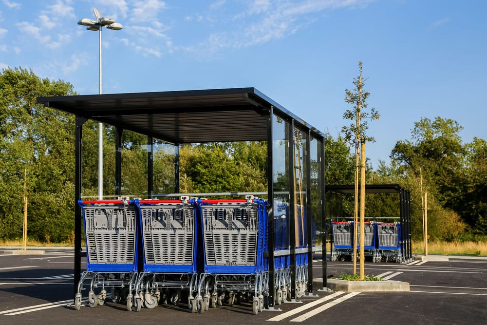 Why Your Supermarket Paving Strategy Needs to Be Solid
