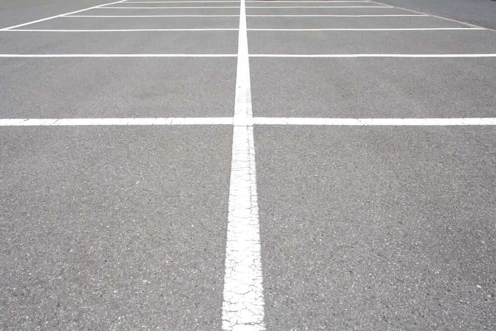 Commercial Paving Companies and How to Choose the Best One