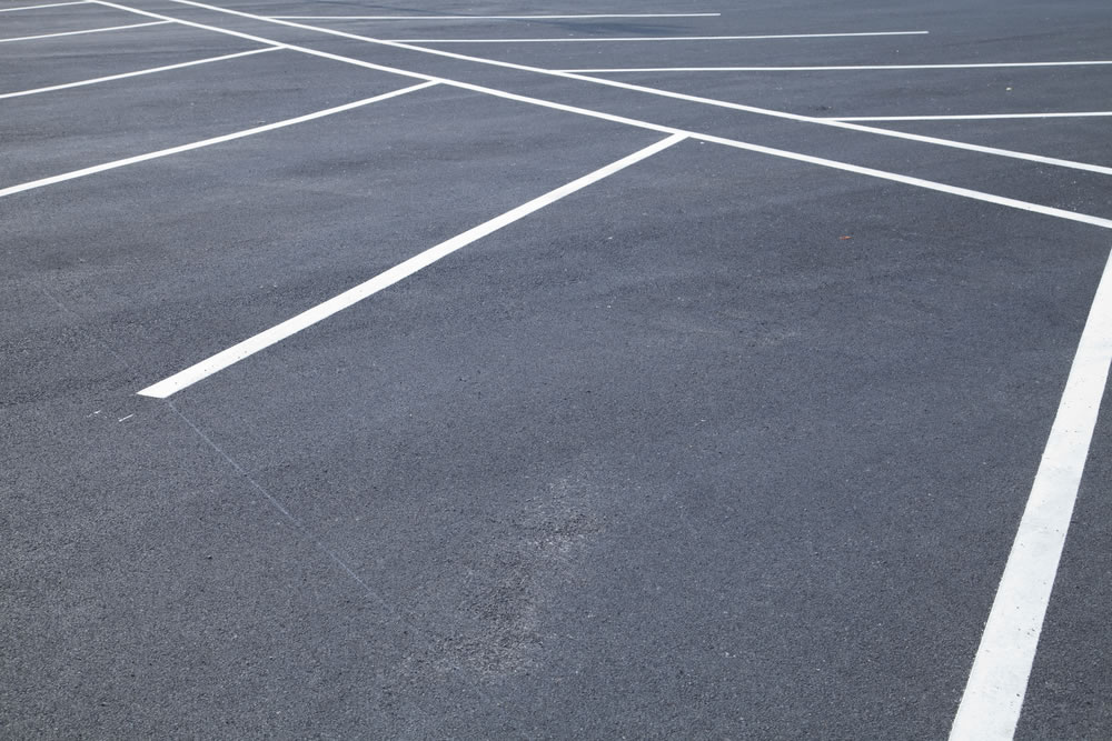 Parking Lot Repaving Pros and Cons: a Quick Guide