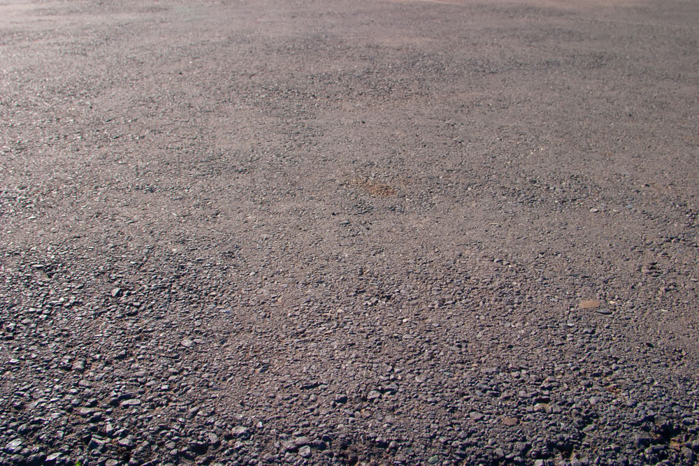 Asphalt Coating: the Best Way to Protect Your Investment