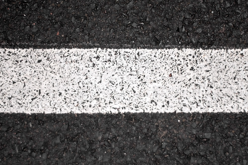 Restripe a Parking Lot: Why It's So Important to Your Commercial Building