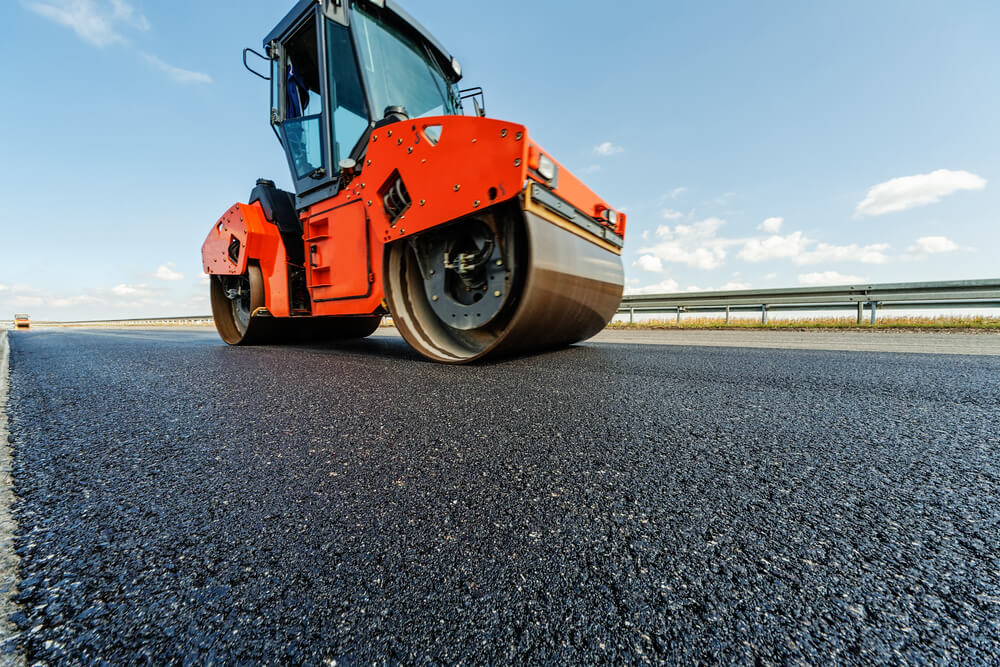 The Best Blacktop Sealer for Keeping Your Asphalt Safe